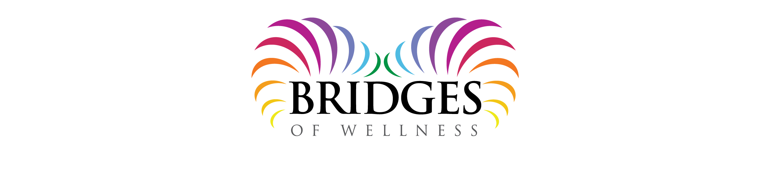 Bridges-of-Wellness_LOGO_2560x600
