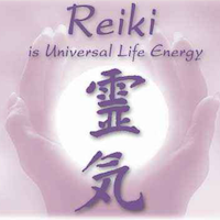 Bridges of Wellness Reiki Testimonials