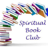 Bridges of Wellness book club