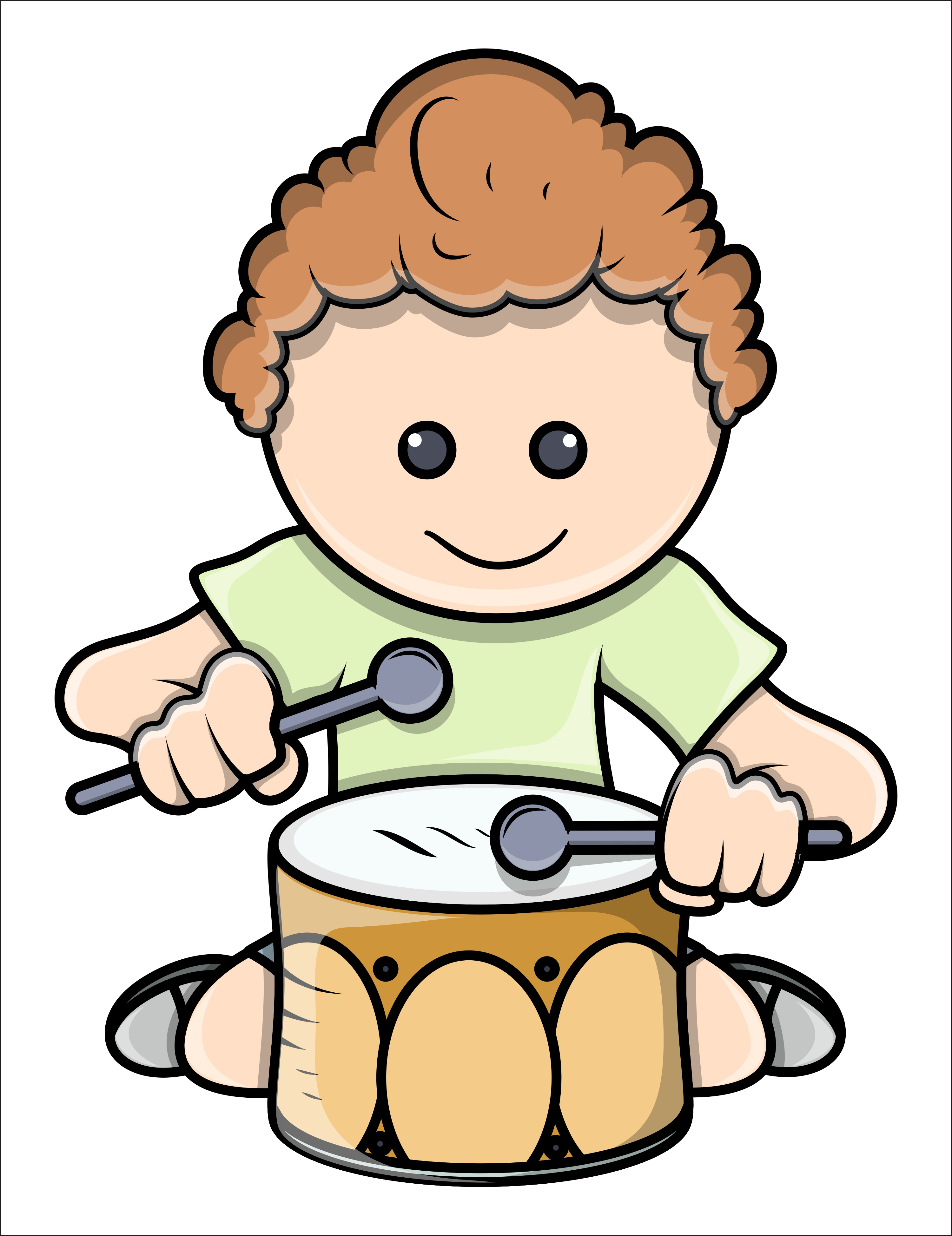 boy-playing-drum-vector-illustrations_Q1JCs-