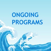 Bridges of Wellness Ongoing Programs