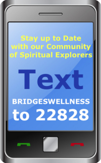 Bridges of Wellness Free mp3 Download of The Artist Within