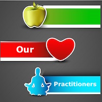 Our Practitioners