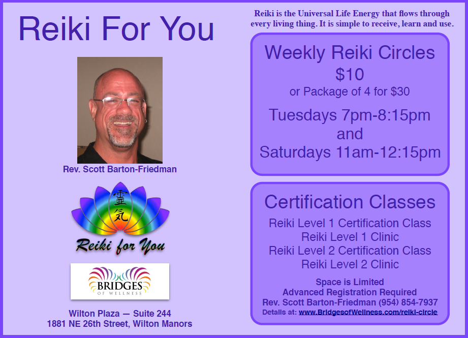 scott-reiki-classes-sept-2016
